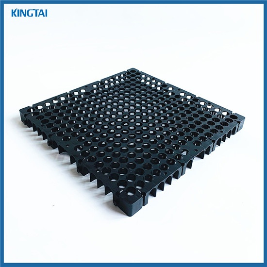 Plastic Drainage Cell